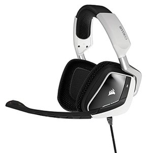 7. CORSAIR VOID USB RGB Gaming Headset