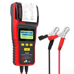 7. ANCEL BST500 Automotive Load Tester