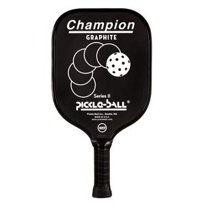 12. Pickle-Ball Pickleball, Inc. Pickleball Paddle