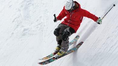 Best Heated Ski Gloves Reviewed