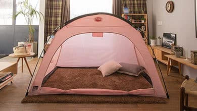 Best bed tents reviews