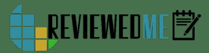 ReviewedMe.com: Product Reviews & Guides