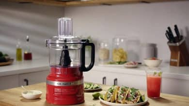 Best mini food processors reviews