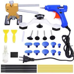 4. ARISD Paintless Dent Removal Kit