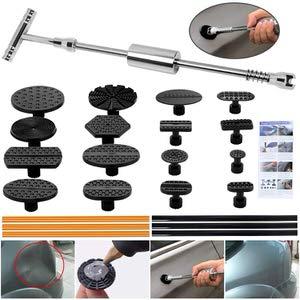 5. ARISD Paintless Dent Repair Puller Kit