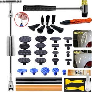 3. Manelord Body Dent Repair Tool