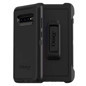 11. OtterBox Case for Galaxy S10+