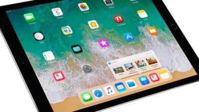 Best Cheap Windows Tablets Reviews