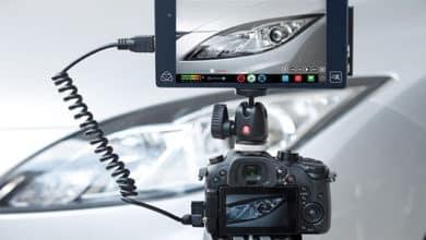 Best DSLR Camera Monitors Reviews