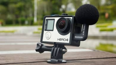 Best GoPro Microphones (2019) Reviews