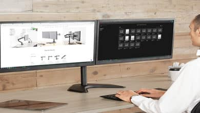 Best dual monitor stands reviews