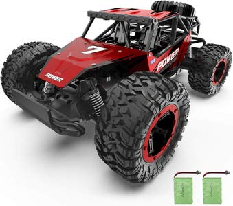 8. XIXOV Remote Control Car