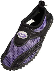 3. Women's Wave Water Shoes