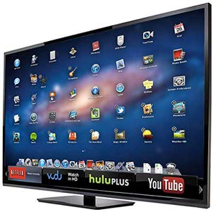 9. Music Computing MCLCDTTV8410 Motion Command 84'' Touchscreen TV