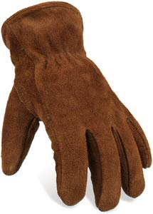 8. OZERO Insulated Gloves