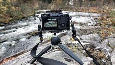 Best Smartphone Tripods Reviews