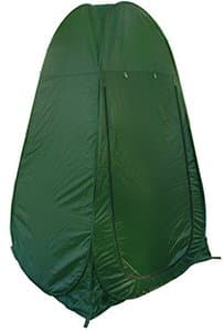 5. TMS Portable Pop up Tent