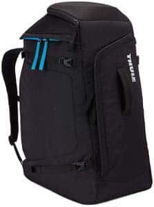 9. Thule RoundTrip Boot Backpack