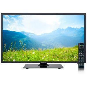 6. AXESS TV1705-24 24-Inch LED Full 1080p HDTV