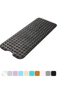 6. AmazerBath Bath Tub Mat
