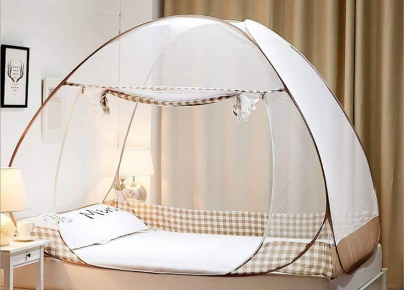 Best Bed Tents