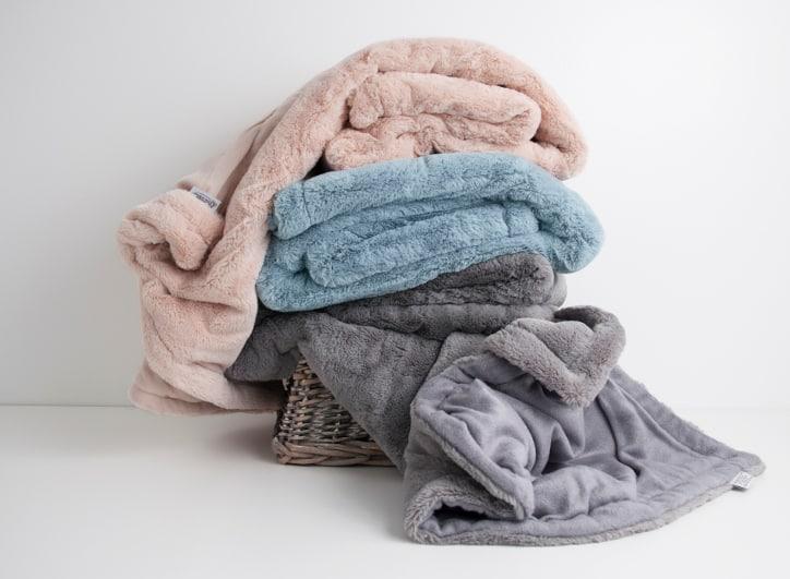 Best Softest Blankets