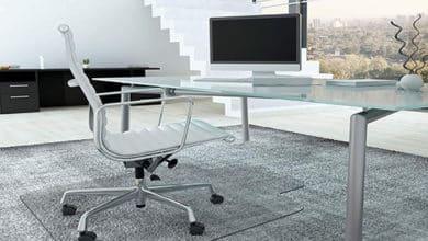 Best chair mats