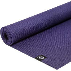 4. Manduka X Magic Yoga Mat