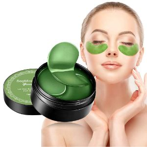 5. SEGMINISMART Under Eye Mask