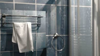Best Hanging towel racks
