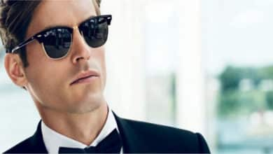 Best Ray Ban sunglasses for men
