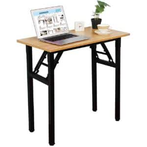 3. Need AC5BB-E1 Folding Computer Desk
