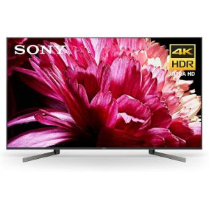 7. Sony X950G 85-Inch 4K UDH TV