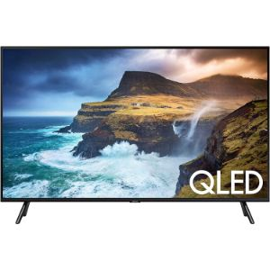 5. Samsung Q70 Series 82-Inch Smart TV