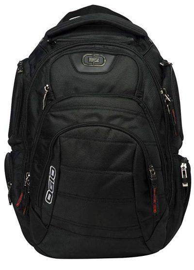 OGIO Renegade RSS Backpack: