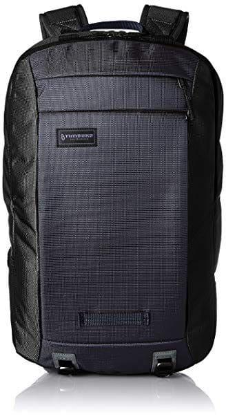 Timbuk2 Command Laptop Backpack: