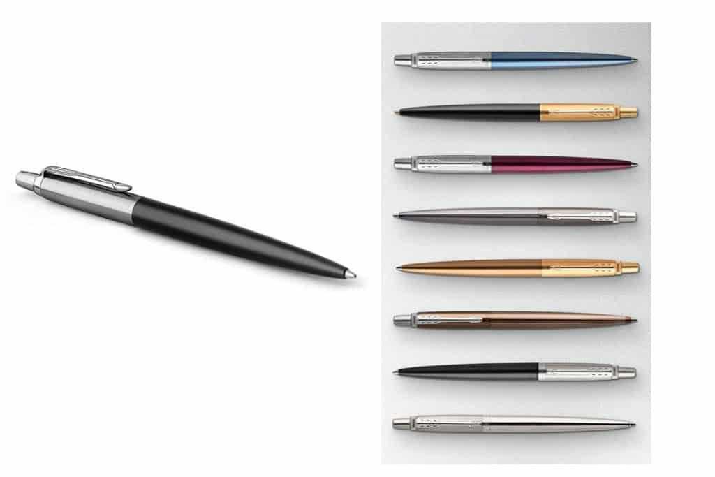 Parker Jotter Ballpoint Pen