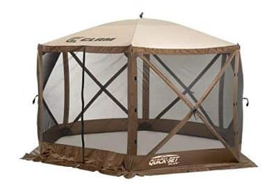 Quick-Set 9879 Escape Shelter
