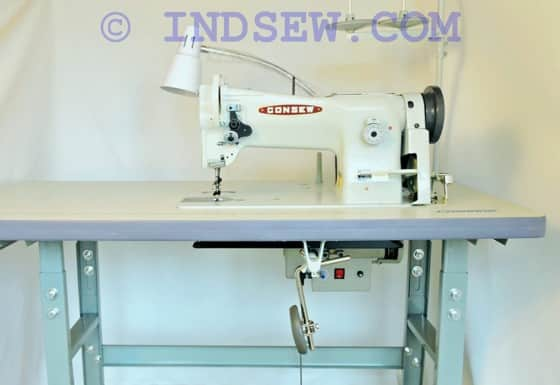 Used Harness Sewing Machines for Sale