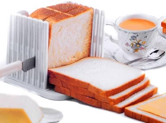 Generic Bread Slicer