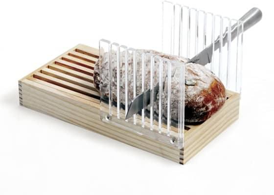 Norpro Bread Slicer
