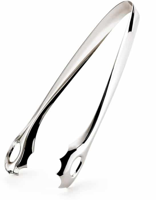 Browne and Co Cuisipro Ice tongs