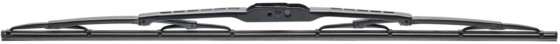 Wiper Blades Co Uk With ACDelco Metal Materia