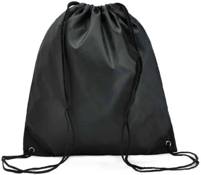18. Yonger Drawstring Bags