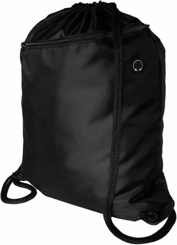 19. Zavalti Drawstring Bags
