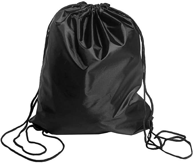 3. BINGONE Drawstring Bag