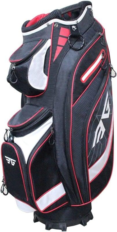 4. EG EAGOLE Golf Bags
