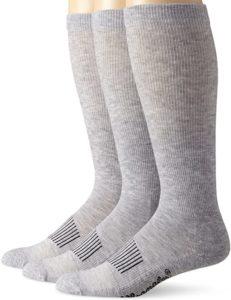 western boot socks
