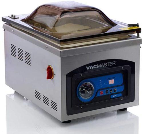 VacMaster Vacuum Sealing Machine