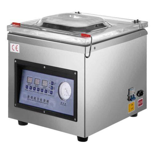 Vevor Vacuum Sealer for Food Home and Commercial Usage